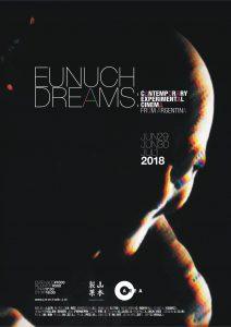 Eunach